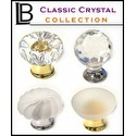 LB Brass - Classic Crystal Collection