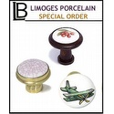 LB Brass - Special Order Limogues Collection